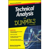 Technical Analysis For Dummies – Barbara Rockefeller