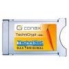 Technisat Conax Cam