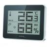 Technoline WS 9450 Digitális hőmérő