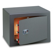 TECHNOMAX DMK-3 kulcsos bútorszéf széf