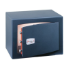 Technomax GMK 5 bútorszéf 350x470x350
