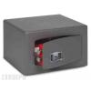 TECHNOMAX SMKO-2 kulcsos bútorszéf