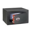 Technosafe MTK 4 bútorszéf 270x390x350mm