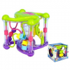 Teddies fun cube