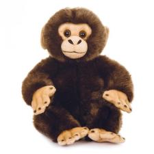 Teddy Kompaniet Teddy Vad-csimpánz plüssfigura