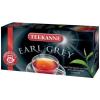 TEEKANNE Earl Grey tea 20db