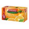 TEEKANNE Gyümölcstea, 20x2,25 g, TEEKANNE Fresh orange KHK318