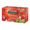 """TEEKANNE Gyümölcstea, 20x2,5 g,  """"Srawberry Sunrise"""", eper"""