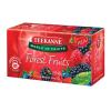 TEEKANNE Gyümölcstea 20x2,5 g, TEEKANNE Forest Fruits, erdei gyümölcs KHK271