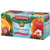 TEEKANNE Tea Multivitamin