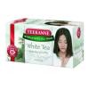 TEEKANNE White tea Citrus (20 filter)