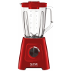 Tefal BL420531 BlendForce 2 Turmixgép piros