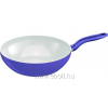 Tefal C9071952 Ceramic Colors Wok