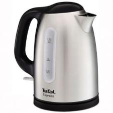 Tefal Express KI230D vízforraló és teáskanna