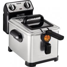 Tefal FR510170 Filta Pro fritőz