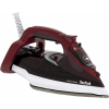 Tefal FV9775 Ultimate Anti Calc