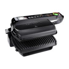 Tefal GC7148 grillsütő