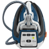Tefal GV7850 Pro Express kék gőzállomás