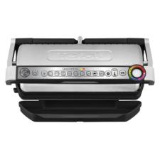 Tefal OptiGrill+ XL GC722D34 grillsütő