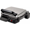 Tefal UltraCompact Health Grill Classic