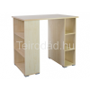 Teirodád.hu ALB-A003 irodai állóasztal