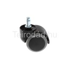Teirodád.hu ANT-D50-P11 parkettagörgő forgószékhez forgószék