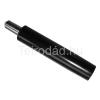 Teirodád.hu ANT-HD fekete erősített gázlift forgószékhez (230/125)