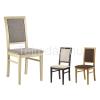 Teirodád.hu HAL-Sylwek1 favázas szék