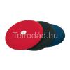Teirodád.hu HUN-Sissel SitFit ülőpárna 33 cm