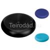 Teirodád.hu RME-Dynair Senso 33 ülőpárna ajándék programmal