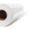 Tekercses bevonatos plotterpapír 42x45fm 90g. (1067mm)
