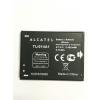Telefon akkumulátor: Alcatel Pixi3 TLI014A1 gyári akkumulátor 1400mAh #N