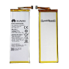 Telefon akkumulátor: Huawei Honor6 HB4242B4EBW gyári akkumulátor 3000mAh