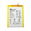 Telefon akkumulátor: Huawei Mate8 HB396693ECW gyári akkumulátor 3900mAh