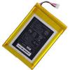 Telekom Speedbox LTE Mini Akkumulátor 3000mAh (HB5P1H)