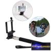Teleszkópos selfie bot