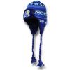 téli sapka MINIONS - Minyonok - kék - méret: 54