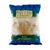 Tellér Rizs B minőségű 0,5 kg