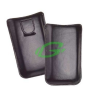 "Telone Magnetic kihúzhatós univerzális bőrtok (3.5""-ig) 3G/4G/E63/E71/E72/N8/I900/C3/I5700"