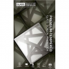 Tempered Glass Protector 0.3mm pro Acer Iconia One 7