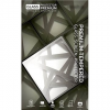 Tempered Glass Protector 0.3mm pro Moto C Plus