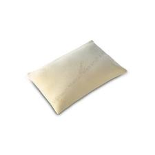 TEMPUR Comfort Memory párna (50x70 cm) lakástextília