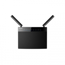 Tenda AC9 AC1200 Smart Dual-Band Gigabit WiFi Router (AC9) router