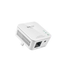 Tenda P200 powerline adapter egyéb hálózati eszköz