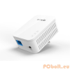 Tenda PH3 AV1000 Gigabit Powerline Adapter Kit