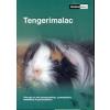 Tengerimalac