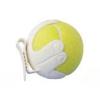 Teniszlabda tartó