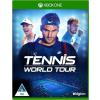 - Tennis World Tour - Xbox One (Xbox One)