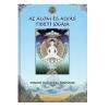 Tenzin Wangyal Rinpocse AZ ÁLOM ÉS ALVÁS TIBETI JÓGÁJA
