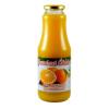 Természet Áldása bio narancslé 1L
